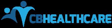 California Behavioural Healthcare Center